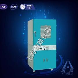 DZF-6090真空干燥箱|一体式真空干燥箱