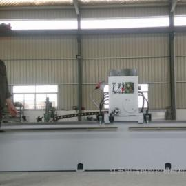磨刀机-自动磨刀机-江苏中福玛数控机械科技有限公司