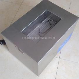 小容量大功率超声波清洗机,超声波清洗器 超声波仪器设备声彦SCQ