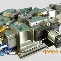 深圳压铸模具厂 公明压铸模 压铸模制作 压铸模设计 压铸模