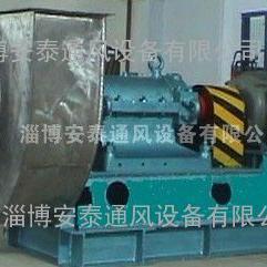 钛材料风机 淄博钛风机 纯钛板风机 钛合金风机厂家