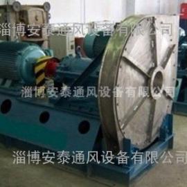 钛合金风机尽在齐鲁安泰 钛板风机 纯钛风机 钛风机价格
