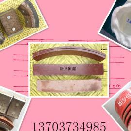 广东离心机|广州三足离心机|广州三足离心机起步轮、甩块滤袋