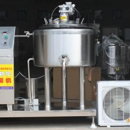 鲜奶巴氏杀菌机价格,牛奶杀菌设备厂家,鲜奶吧巴氏机