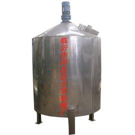 304不锈钢饮料搅拌机节能型