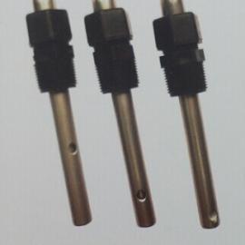 美国洛联电导率/电阻率电极