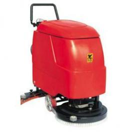 天骏海马520全自动洗地机,厂家直销,全国联保