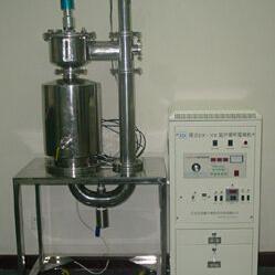 ymnl-1000b超声波中药提取机