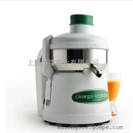 美国欧米茄4000型榨汁机、美国欧米茄4000型榨汁机
