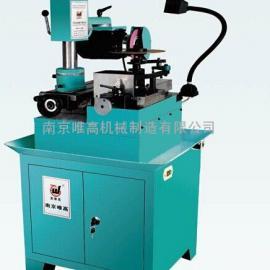 供��―木工�片磨刀�C JMG60-500加水�C