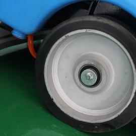 天骏海马700mn驾驶式洗地机,厂家直销,全国联保