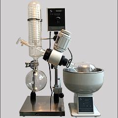R205D旋�D蒸�l器