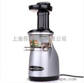 美国欧米茄VRT352慢速搅拌机、VRT352榨汁机原汁机