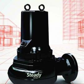 销售安装静音式屏蔽泵北京海淀紫竹院屏蔽泵安装威乐水泵销售