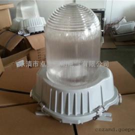 海洋王NFC9180-150W防眩平台灯