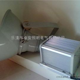 防震型投光灯型号G9910A|400W金卤灯光源