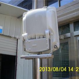 防眩道路灯\防眩泛光灯 250W防眩通路灯