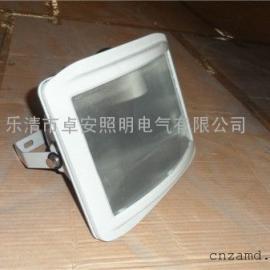供应NFP090防眩道路灯 NFP090规格150W金卤灯