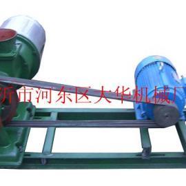 金富民可可豆磨粉机278型