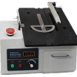 HCUNICUT-150B型中低速线路板精密切割机 线路板