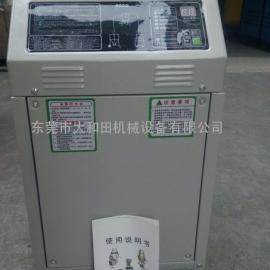 中山800G真空吸料机,800G吸料机,800G颗粒输送机