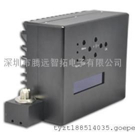 5W无线图像传输中继器5W模拟加数字COFDM无线中继