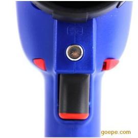 台湾拓普凯斯 电动玻璃胶枪 进口打胶枪玻璃胶枪胶CCG07
