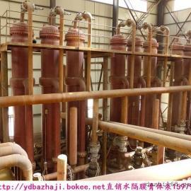 水焦浆输送泵