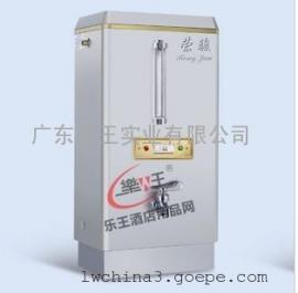 全自�与��衢_水器  商用立式6KW�水�C  60L