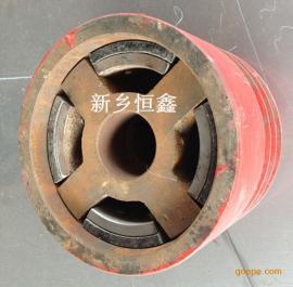 潍坊ss800三足离心机|起步轮