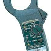 日本共立KYORITSU 2413FA泄漏电流测试仪