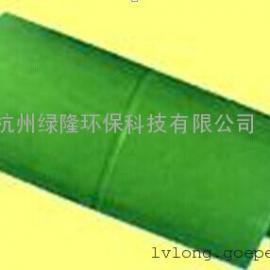 YW、YWG型微穿孔板消声器