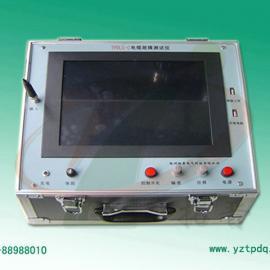 TPDLC-C电缆故障测试仪