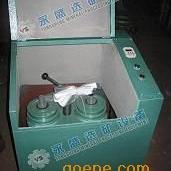专业生产密封式制样粉碎机 小型粉碎机 粉碎机型号规格