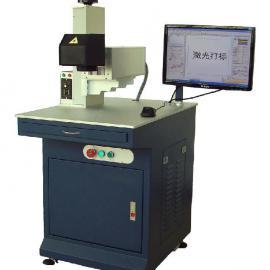 光纤激光打标机,昆山光纤激光打标机