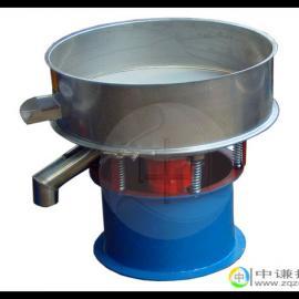 浆液专用过滤筛