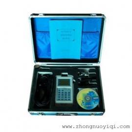 LS-3902现场动平衡仪 双通道动平衡仪 动平衡仪的功能