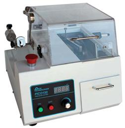 HCUNICUT-150型中低速金刚石精密切割机 切割机