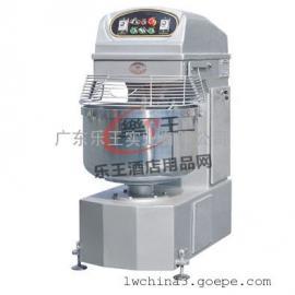 恒联双动双速和面机打蛋搅拌 商用搅拌机 高速搅拌机