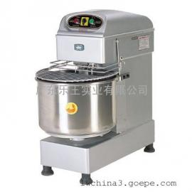 恒联双动单速和面机|商用打蛋机 搅拌机 高速搅拌机