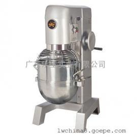 商用打蛋机 多功能搅拌机 食品和面机 50L 料理机