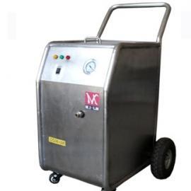 工业蒸汽清洗机