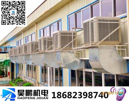 直升机停机位设计-重庆柯伟机场助航设备有限公司