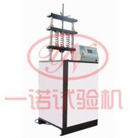 微机控制板弹簧疲劳试验机全国代理价格