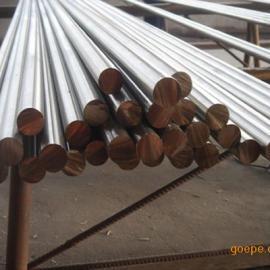 416不锈钢棒,416F不锈钢棒,易车416不锈钢棒