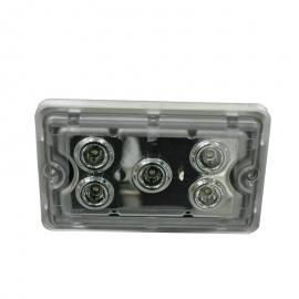 GAD606固态照明灯