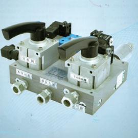 水电站自控元件/仪器仪表/机组辅机自动化成套设备
