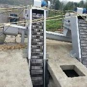 哪里的回转式格栅除污机便宜?