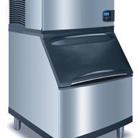 美国进口万利多方块冰制冰机/方形冰制冰机