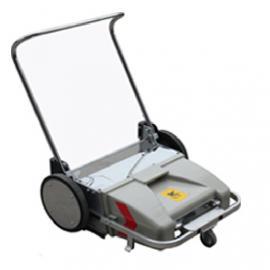 供应手推式扫地机,天骏蜂鸟700纯机械动力,厂家直销